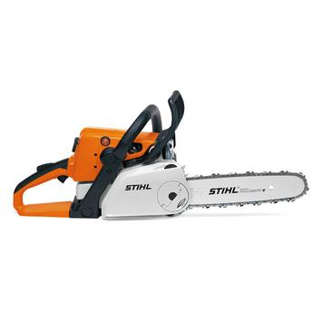 Бензопила STIHL MS 250 C-BE-14""