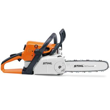 Бензопила STIHL  MS 230 C-BE шина R35 см