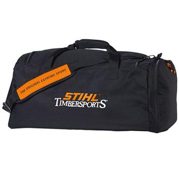STIHL сумка timbersports travel